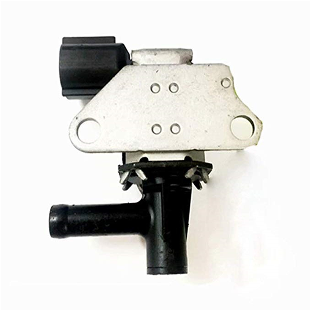 Vacuum Switch Valve Solenoid OEM 36162 PRB A01 K5T46688 Fits for Honda CR V for Acura RSX 2005 2006|Valves & Parts| |  - title=