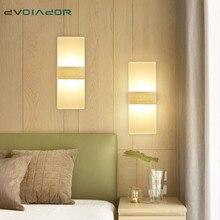 Modern Led Wall Light…