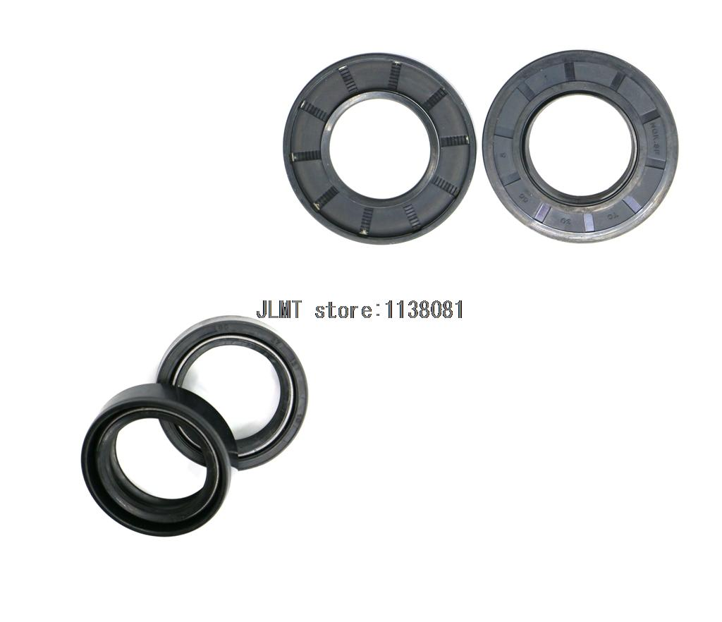 OIL SEAL 38 62 10/ 41 64 10/ 43 63 10/ 48 62 13/ 48 72 7/ 52 72 9/ 55 68 12/ 58 76 11/ 58 78 8/ 58 79 9/ 70 80 12/ 33 62 8 mm image