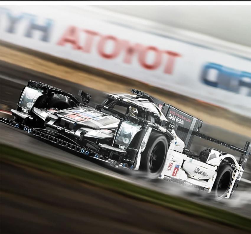 LEGO-RACING-CAR_06
