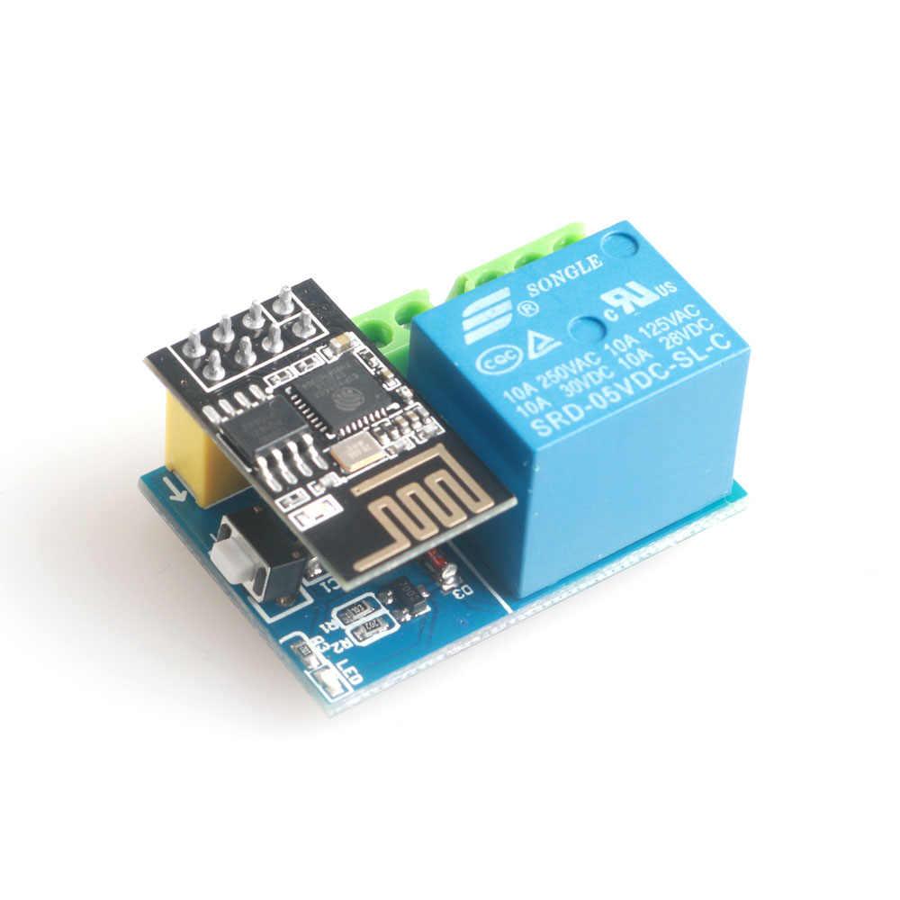Apple HomeKit wtyczka wi-fi inteligentny przełącznik pilota wtyczka kontrolna współpracuje z Apple HomeKit (iOS12 lub +), Alexa i asystent google