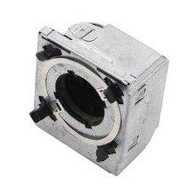 5DD008319 50 encendedor faros de xenón encendido 5DD 008 319 50 D2S / D2R para 2002 2005 BMW serie 7 (E65 E66 E67 E68) 745Li! 760Li