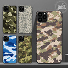 Army Coque For iPhon...