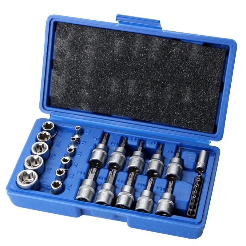 Hollow socket set bosch angle grinder 5 inch