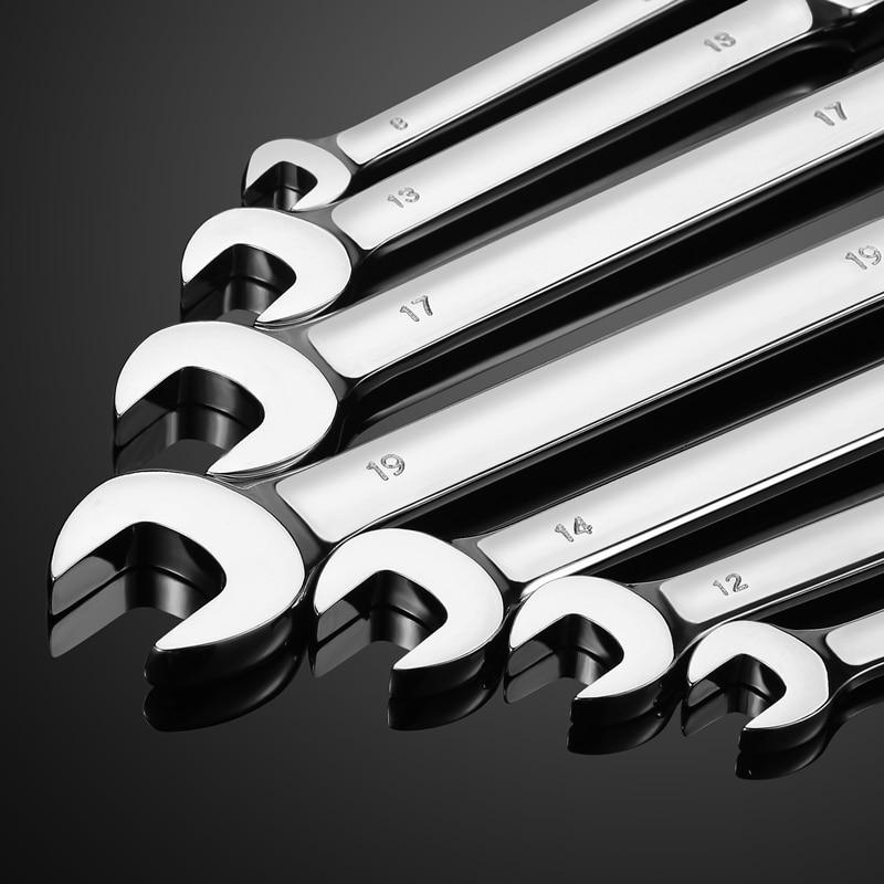 home improvement : Qianli BGA Reballing Stencil Kit for iPhone X XS XS MAX 11 Pro Motherboard Middle Frame Planting Tin Reballing Platform