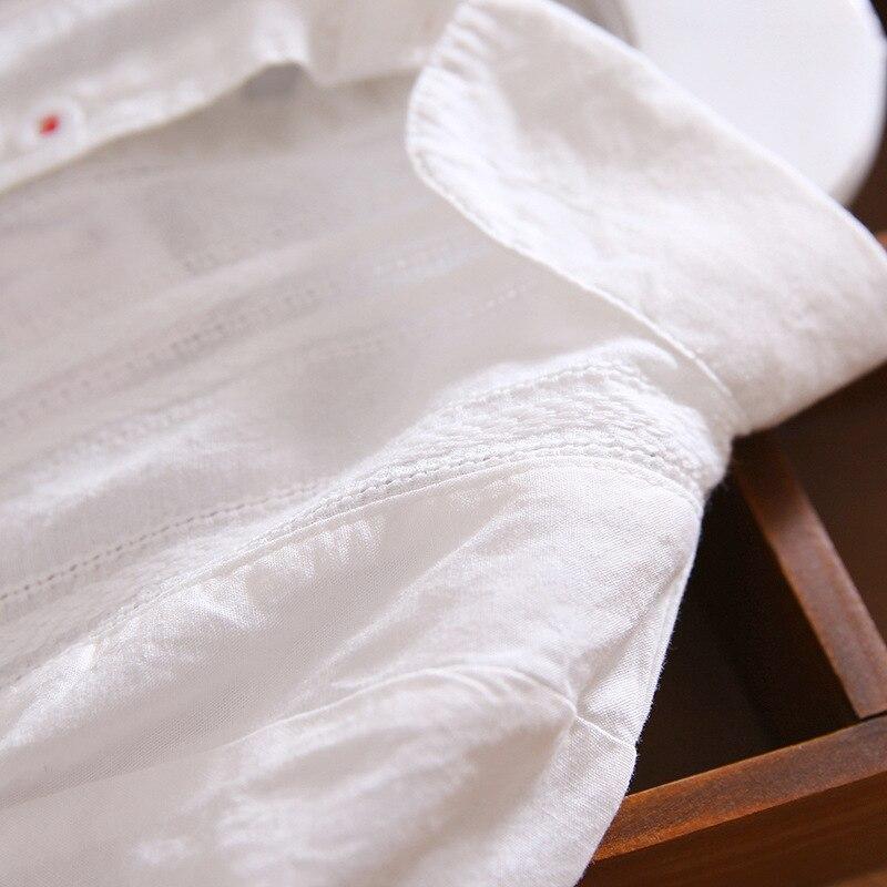 2019 New Year Childrenswear Children Girls Long-sleeve Blouse Small CHILDREN'S Baby CHILDREN'S Shirt Korean-style Long-sleeved U