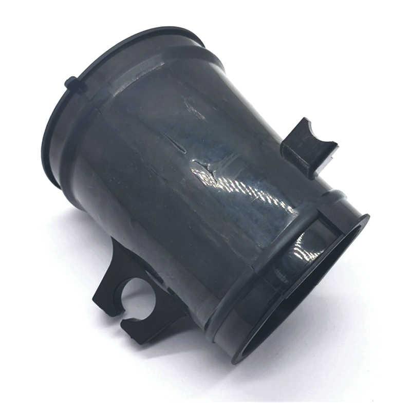 Воздухозаборное соединение Boot 5KM-14453-00-00 для Yamaha Grizzly 660 2002-2008