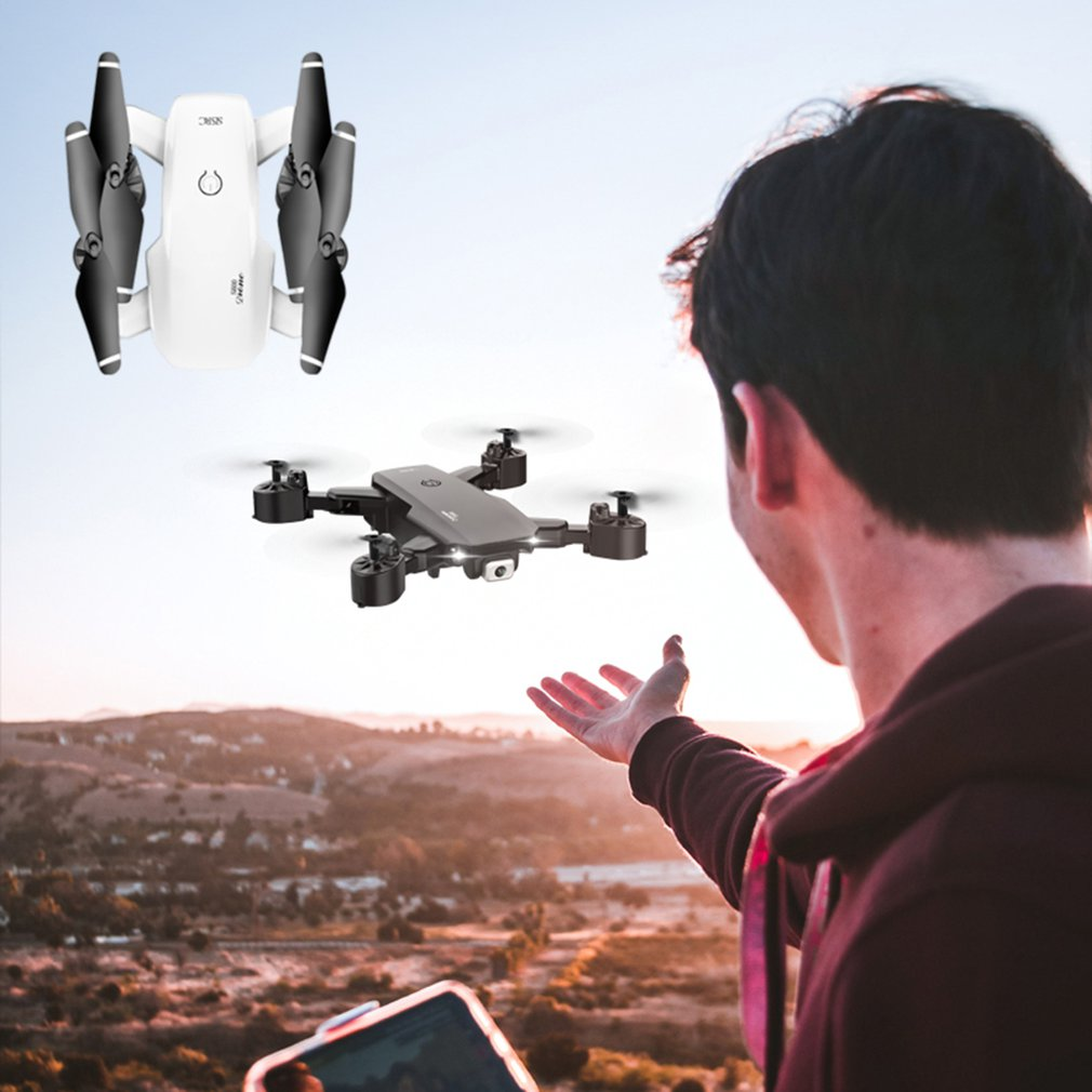 cheapest S600 RC Drone UAV Quadrocopter with 4K HD Camera FPV Aerial Photography Remote Control Helicopter Dron Global