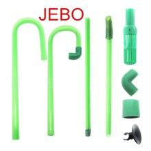 JEBO AP 810 805 809 809B 810 815 819B 825 828 829 835 839 855 внешний фильтр для аквариума, аксессуары