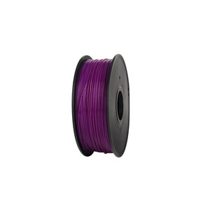 Image 3 - 1kg 1.75mm PLA filament  3D printer filament in mutil colors to print various models for FDM 3D printer supplies