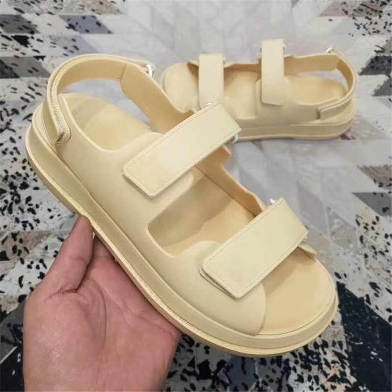 quality sandals brands
