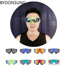 UV400 Cycling Sunglasses Men Outdoor Sports Bicycle Bike Gla
