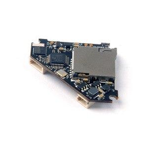 Image 3 - Runcam ננו 2 700TVL 1/3 CMOS 2.1mm FPV מצלמה מיוחד w/יהלומי VTX 5.8G 40ch VTX DVR עבור Mobula7 זחל X RC FPV מירוץ Drone