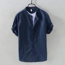 Letter Print T Shirt Couple Short Sleeve O Neck Loose Tshirt 2020 Summer Women T