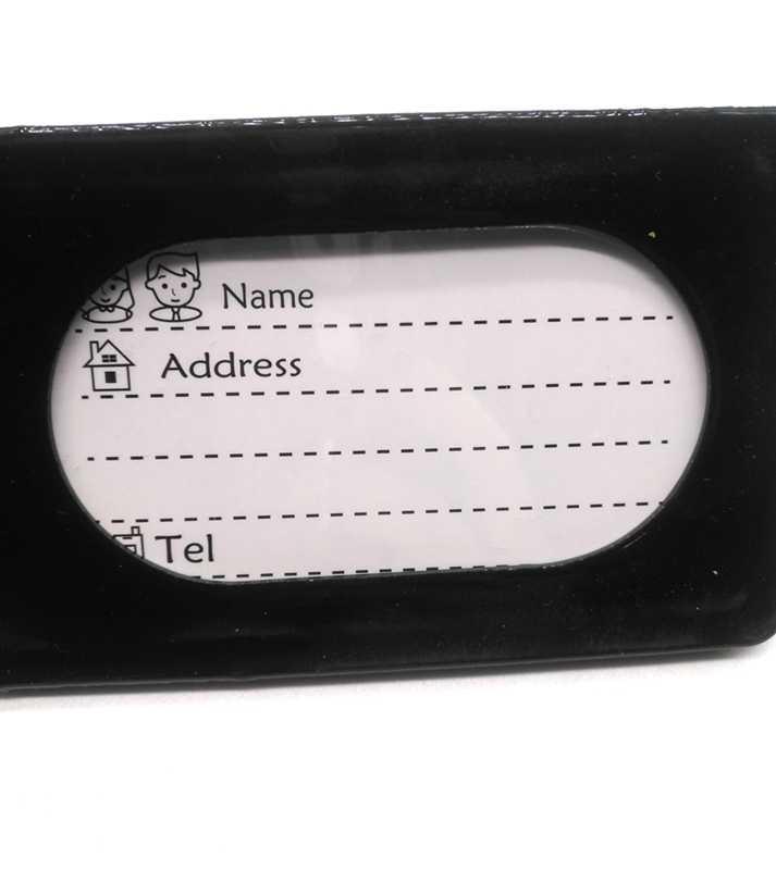 Nowy cartoon 1 sztuk cat mouse card szyi kółko do kluczy pasek do telefonu komórkowego uchwyt na identyfikator liny breloczki