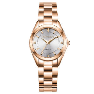 CHRONOS Watch Women ...