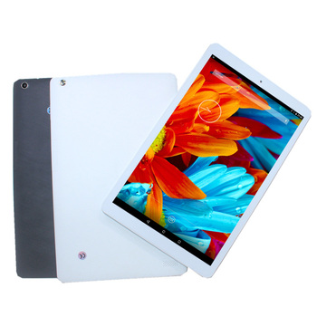 Glavey S10 Phone Call 3G Tablet PC 10.1 inch  Android 5.1 Tablet 1G/8G Quad core Dual Cameras 1280 x 800 pixels Atom Z3735G