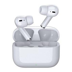 New original air 3 tws Bluetooth headphones Wireless earphone pro HD sound quality Gaming headset mini headphone for smart phone