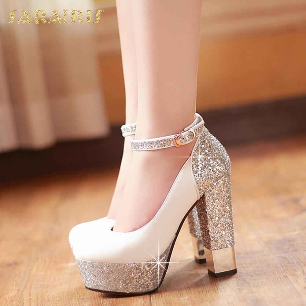 6dress shoes