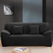غطاء أريكة مرن قطني شامل copridivano, غطاء أريكة شامل، قطني، مناشف الأريكة، غطاء لغرفة المعيشة، 1 قطعة، copridivanoغطاء أريكة