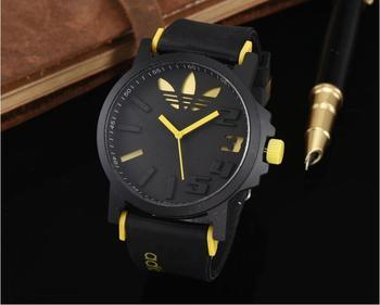 wholesale Casual Outdoor Wrist Watch Men Watches Sport Style Wristwatch Male Watch For Men Clock 2