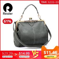 Mais real das mulheres sacos do mensageiro pequeno ombro crossbody saco de alta qualidade sacola senhora corrente sacos mensageiro embreagem bolsas de couro