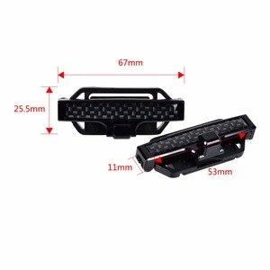 Image 2 - Accessoires de ceinture de sécurité voiture autocollants pour Citroen C4 Aircross C1 C2 C3 C4L C5 C6 c crosser c elysee 2018 2017 2016 2015 2014