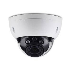 Image 2 - Dahua IPC HDBW4433R ZS 4MP רשת IP מצלמה 2.7 ~ 13.5mm VF עדשה 5X זום CCTV עם 30M IR טווח אור כוכבים מפני IPC HDBW4431R ZS