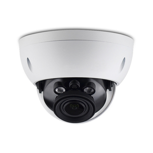 Image 2 - Dahua IPC HDBW4433R ZS 4MP Network IP Camera 2.7~13.5mm VF Lens 5X Zoom CCTV With 30M IR Range Starlight from IPC HDBW4431R ZS
