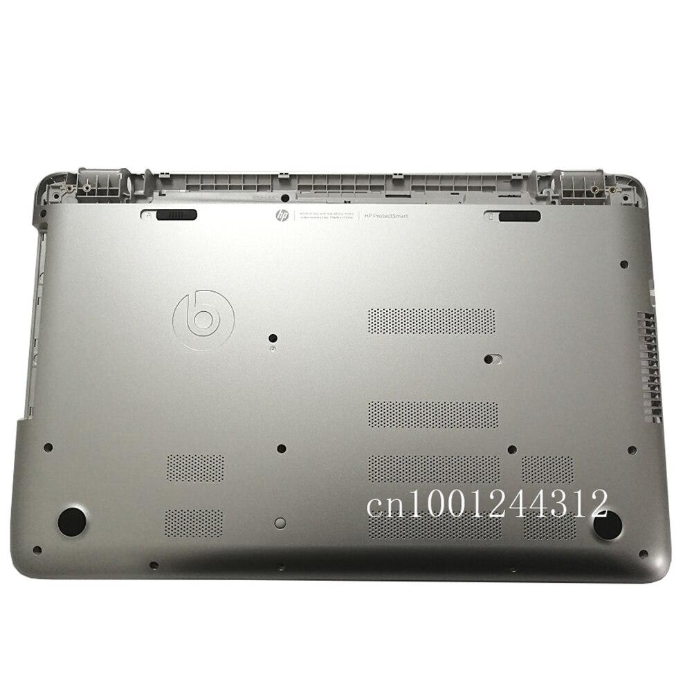"847654-001 New Display for 15.6/"" WXGA Laptop LCD LED Screen HP Pavilion P//N"