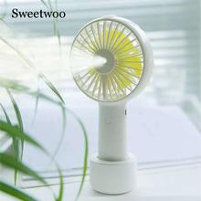 2000mAh Portable Water Spray Mist Fan Electric USB Rechargeable Handheld Mini Fan Cooling Air Conditioner Humidifier For Outdoor цена и фото