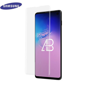 Samsung Galaxy J7 Protective G