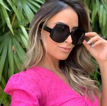 2020 marca óculos de sol mulher irregular uv400 senhoras óculos de sol designer feminino tons de sol