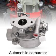 Карбюратор для автомобиля, сменный карбюратор для тягача Ford 8N9510C 9N9510A B3NN9510A 8N 9N 2N