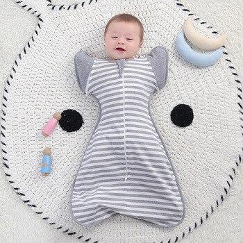 Babies Unisex Sleeping Bag