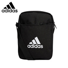 Nueva llegada Original bolsos deportivos Adidas EC org-unisex