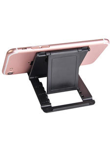 Desk-Stand Mobile-Phone-Tripod Foldable Huawei Plastic iPhone Xiaomi for Your Xsmax P30