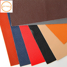 Patches Clothing Sofa Stick-On Self-Adhesive Pu-Fabric No-Ironing Repairing-Leather Big