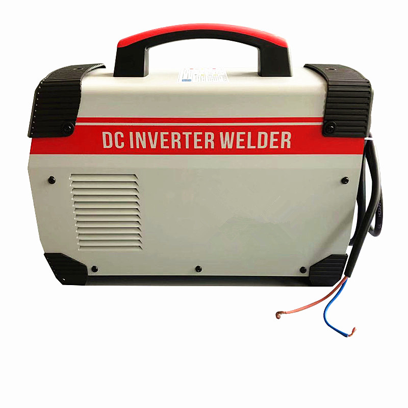 ARC MMA Working Electric Tools Inverter IGBT Electric Working TIG 250A Power Machine 220V Welding For 2In1  Welders Welding Arc
