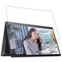 Новая одежда для маленькой девочки 2 шт./лот анти-ослепленная матовая Экран протектор для HP ENVY X360 13 мая 0056AU 13,3 дюймовый планшетный ПК защитна...