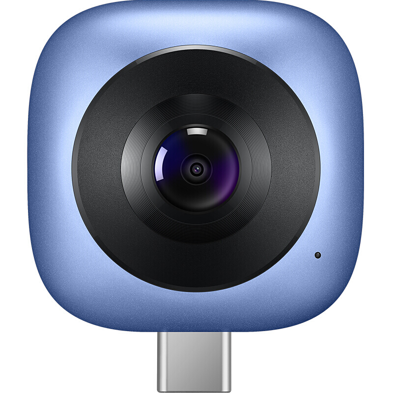 Huawei Camera-Lens Live-Motion-Camera Mobile-Phone Wide-Angle Panoramic Envizion Android