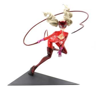 Persona 5 Anne Takamaki Action Figure PVC Figure Model Gift Toys 1