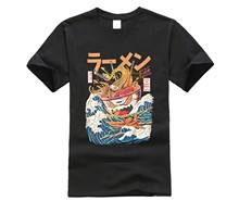 Summer-2019-Tshirt-Japanese-Cartoon-3d-Print-Short-Sleeve-T-Shirts-Streetwear-Fashion-Casual-Men-Hip футболка(China)