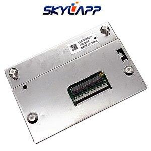 """Image 1 - 원래 4.2 """"인치 LQ042T5DZ15B LQ042T5DZ13 LQ042T5DZ13K LQ042T5DZ13A LQ042T5DZ01A LQ042T5DZ 4.2 인치 LCD 디스플레이 스크린 패널"""