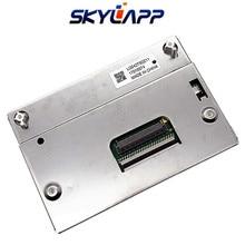 """オリジナル 4.2 """"インチ LQ042T5DZ15B LQ042T5DZ13 LQ042T5DZ13K LQ042T5DZ13A LQ042T5DZ01A LQ042T5DZ 4.2 インチ液晶ディスプレイスクリーンパネル"""