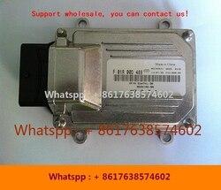 Dla F01R00D489 F01RB0D489 3600100-98 Dongfeng Sokon (DFSK) tablica informacyjna silnika samochodu/M7 ECU/F01R00D655 F01RB0D655 3600100-KA07
