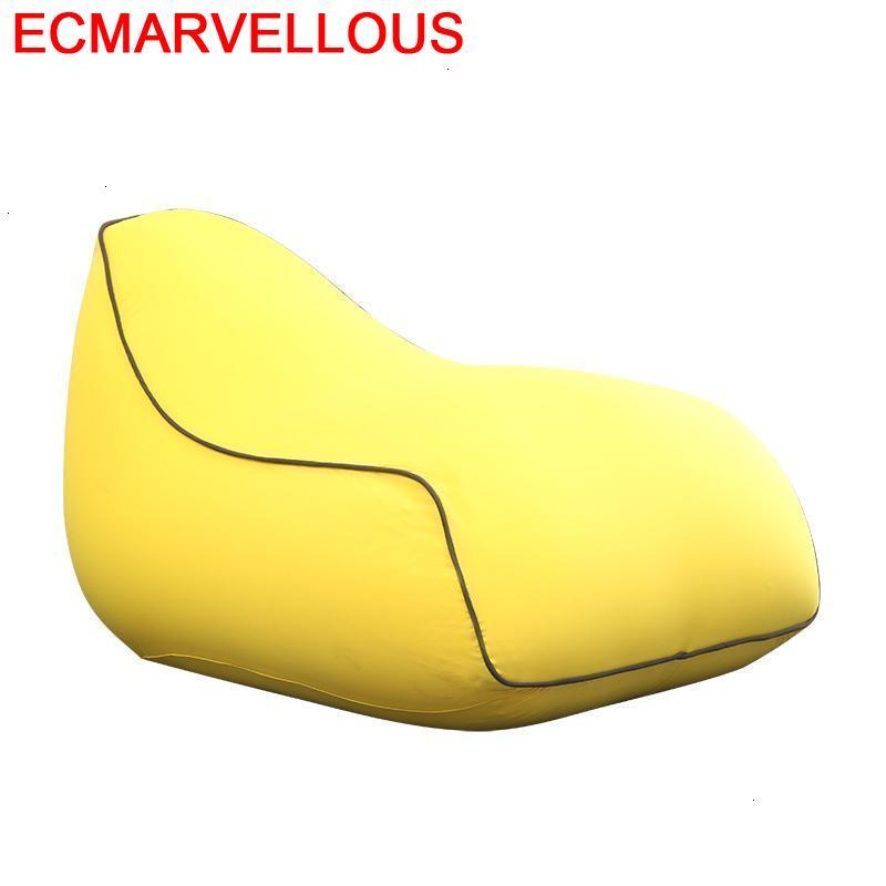 Child Chair Kindersofa Infantiles Quarto Menino Divano Bambini Dormitorio Infantil Children Chambre Enfant Children's Sofa
