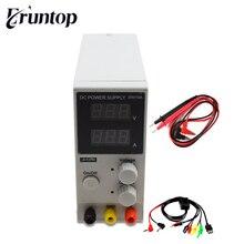 Entrada variável 110 v ou 220 v lw k3010d 30 v 10a mini interruptor regulado ajustável dc fonte de alimentação smps único canal