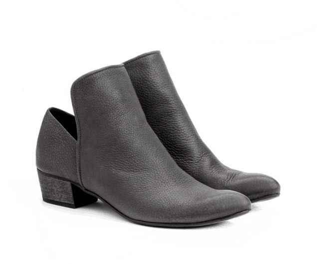 Женские ботинки; коллекция 2019 года; осенне-зимние ботинки; женская обувь; Брендовые женские ботильоны; обувь на каблуке; женские замшевые кожаные ботинки