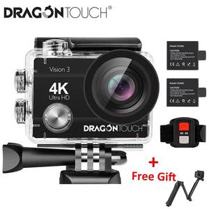 Dragon Touch 4K Acti...